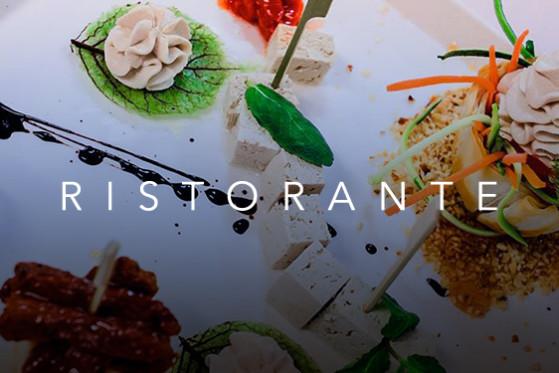 story_RISTORANTE
