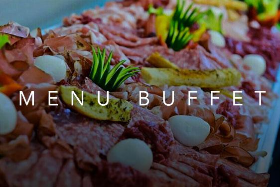 story_menubuffet