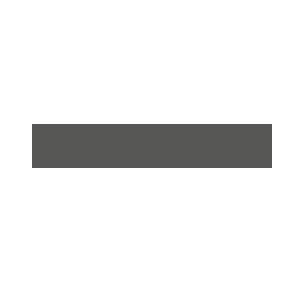 Logo_campello