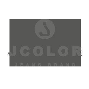Logo_jcolor
