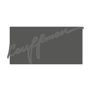 Logo_kauffman