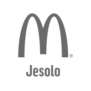 Logo_mc donald