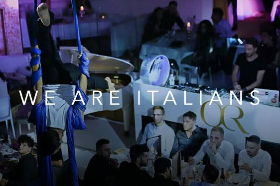 story_we-are-italias